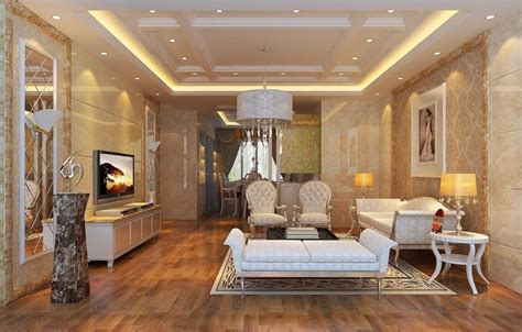 Fall Ceiling Designs For Living Room Fall Ceiling Designs For Living Room 3d 3d House Free 3d House Pictures And Wallpaper