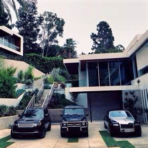 best lifestyle instagram 17 best images about luxury on pinterest luxury house plans luxurious homes and mansions