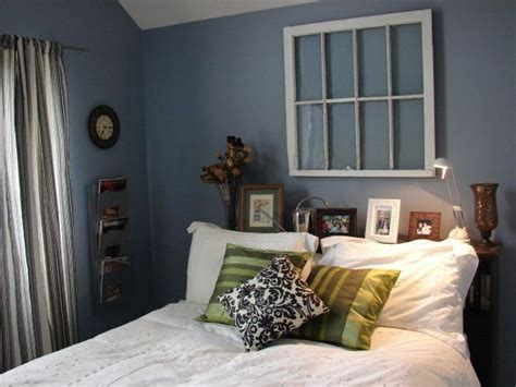 Small Bedroom Decorating Ideas Hgtv Small Guest Room Home Office Combo Diy Home