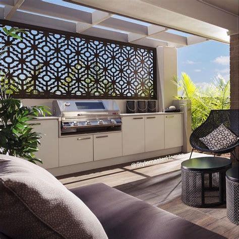 outdoor area best 25 outdoor areas ideas on garden seating