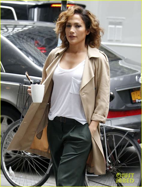 j lo hair new short curly 2014 jlo short hair newhairstylesformen2014 com