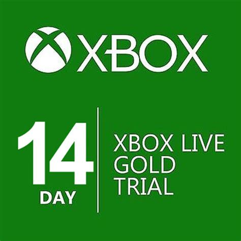 live your 14 days to the best you books buy 14 days xbox live gold subscription code compare prices