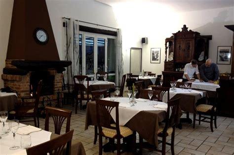 ristorante candelo mangiare a candelo al ristorante lacorteaperta