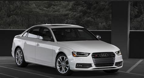 Audi S4 Wallpaper by Audi S4 White Desktop Hd Desktop Wallpapers 4k Hd
