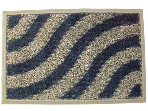 zerbini design zerbini design tronzano vercellese