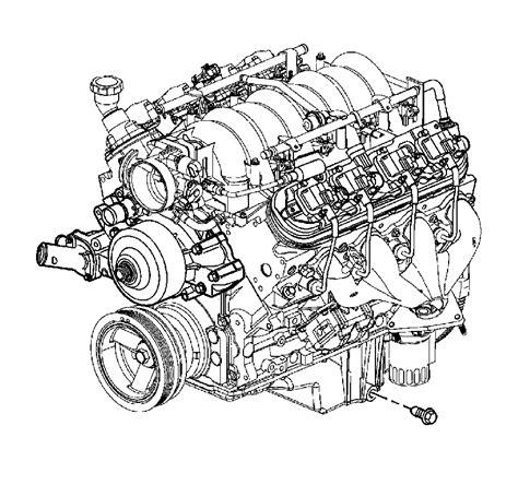 ls technical diagrams  info lstech camaro  firebird forum