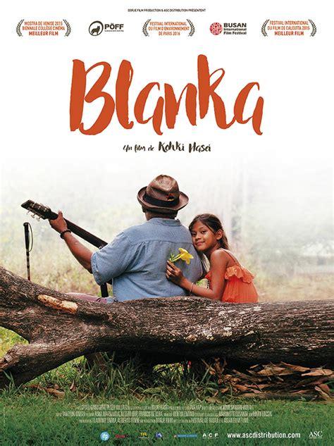 film sur les gobelin blanka film 2015 allocin 233