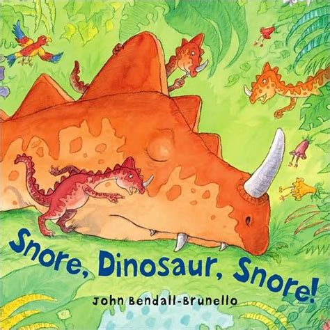 dinosaur picture books 1000 images about dino mite dinosaur picture books on