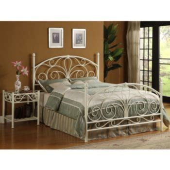 jcpenney bedroom set 17 best images about home furniture on pinterest