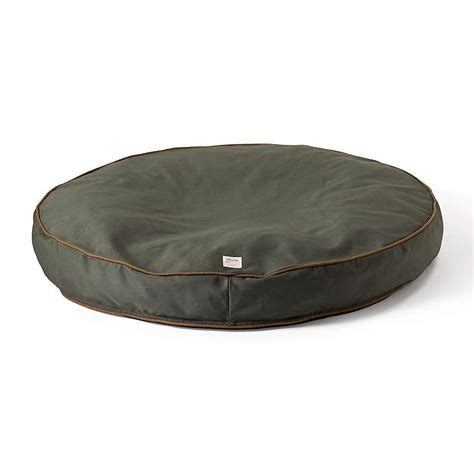Filson Bed filson 36in bed cover at moosejaw