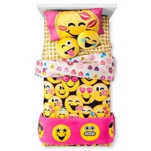 Lego Comforter Set Emoji Kids Bedding Collection Emojination 174 Target