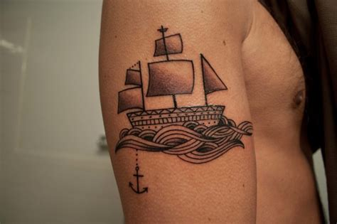 what do you put on tattoos 50 best designs for arms