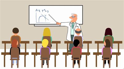 images of learning the e learning advantage
