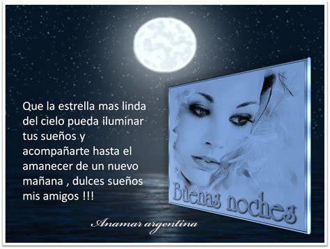 Imagenes Motivadoras De Buenas Noches | imagenes buenas noches anamar argentina mi peque 209 o