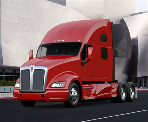 kenwood t800 kenworth trucks naar nederland bigtruck