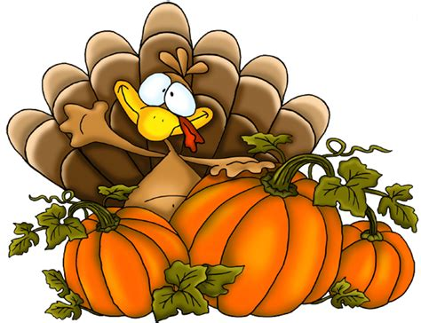 google images thanksgiving turkey thanksgiving turkey png clipart gallery yopriceville