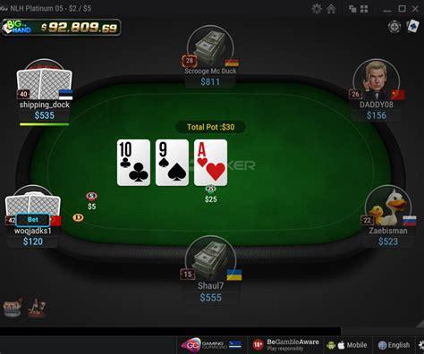 betonline poker review reddit