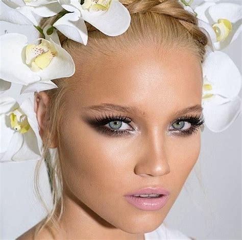 Famous Celebrity  Ee  Beauty Ee   Experts  Ee  Tips Ee   For  Ee  Best Ee   Bride  Ee  Makeup Ee