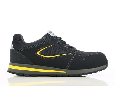Sepatu Safety Dickies 88 sepatu safety pelautscom safety