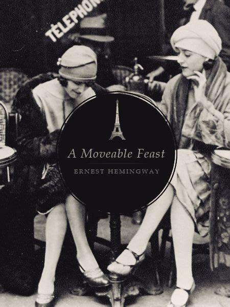 ernest hemingway biography paris dive in young man and hadley on pinterest