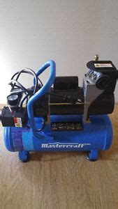 canadian tire air compressor buy sell items