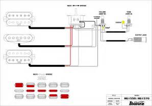 emg wiring diagram 5 way to emg get free image about wiring diagram