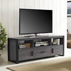 modern tv stands for flat screens tv stands contemporary corner tv stands for flat screens