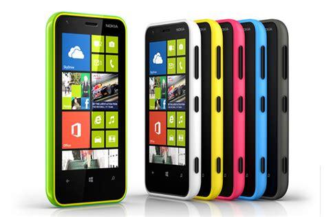 Nokia Lumia Dernier Modele