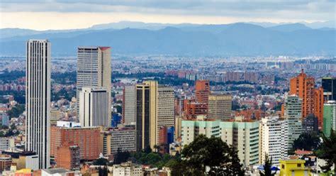 imagenes parque venezuela barranquilla vol paris bogota 224 partir de 556 comparateur jetcost