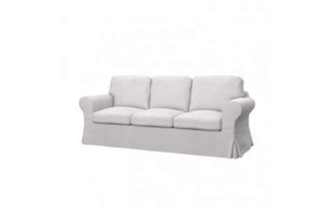 ektorp divano letto a 3 posti fodere per divani soferia fodere per mobili