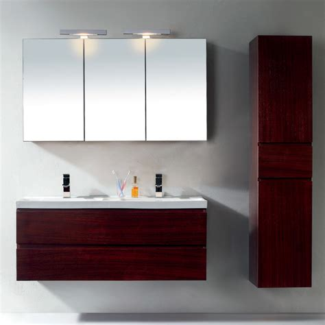 types of bathroom vanities types of bathroom vanities types of modern bathroom