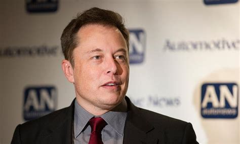 elon musk vision statement elon musk s vision is not for the faint of heart