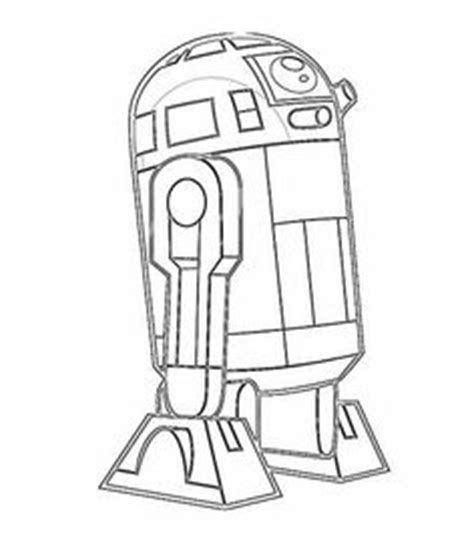 lego r2d2 coloring page yoda coloring coloriages gratuits de clone wars