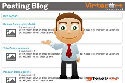 template toko online wordpress premium berkah template template toko online wp niaga update