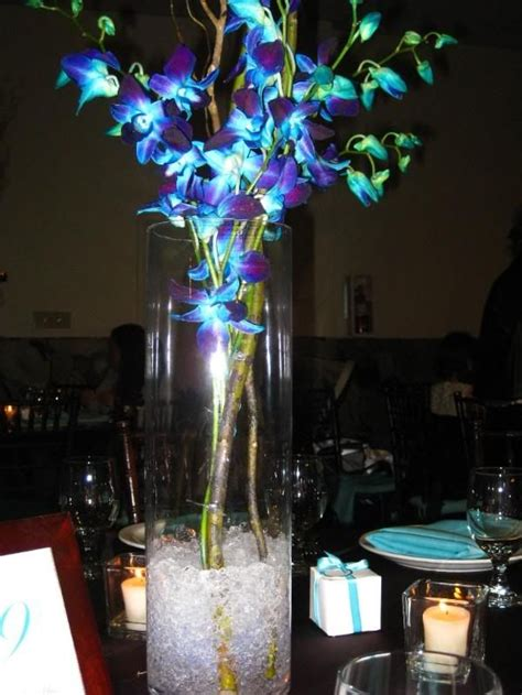 22 best kissing ball centerpieces images on pinterest