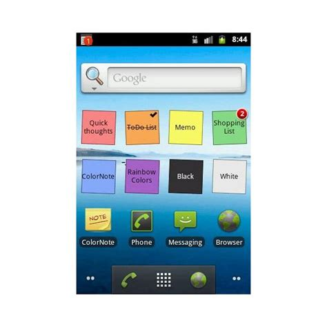 best notepad app for android best android notepad app
