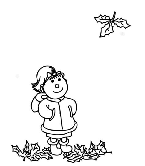 autumn equinox coloring page fall coloring pages fall activities for kids