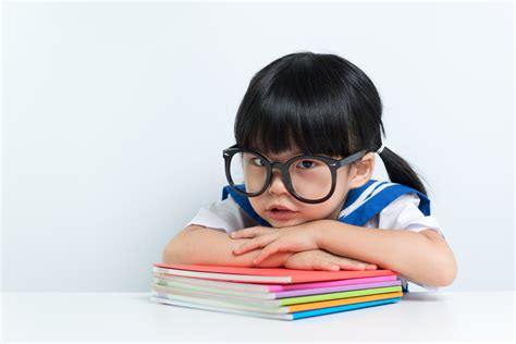 Obat Tetes Telinga Pada Anak apakah mata minus pada anak bisa disembuhkan dengan obat