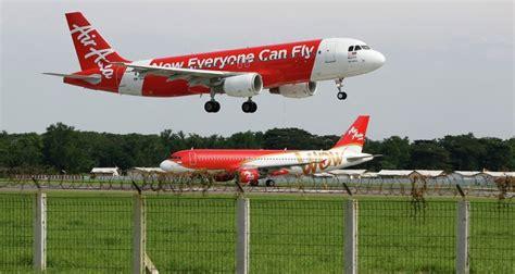 Lu Emergency Surabaya indonesia verifies reports on airasia plane s emergency landing sputnik international