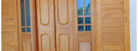 interior design styles in kerala wooden door style in kerala door designs photosm images