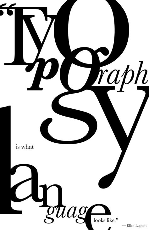 typography assignments 17 best images about typography assignments on
