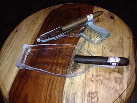 25 best ideas about cigar ashtray on pinterest cigars