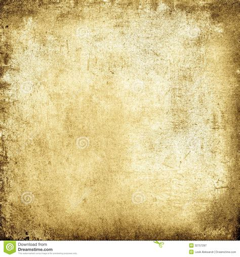 background design vintage vintage background with texture of paper for any of your