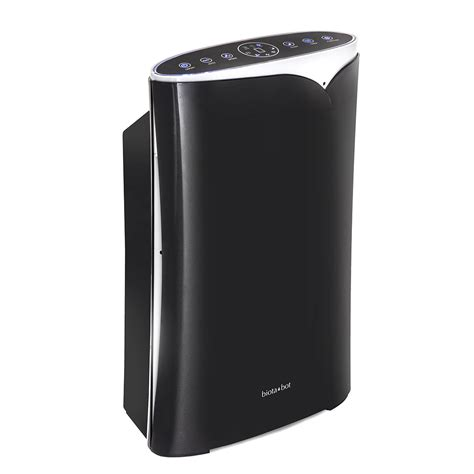 top 10 best air purifiers for allergies and asthma in 2019