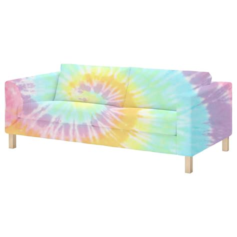 Tie Dye Couch From Hippie Shop Brand New At Hippie Shop