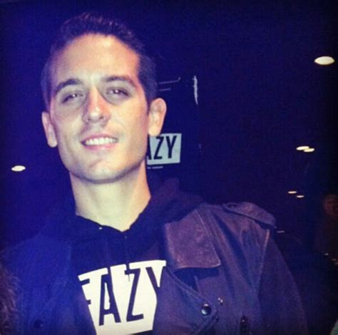 g eazy goes shirtless youtube 39 best images about g eazy on pinterest man crush