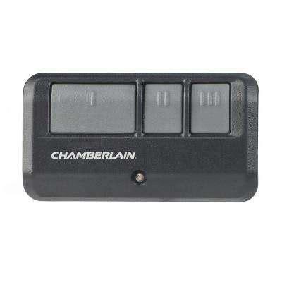 Home Depot Garage Door Opener Remote by Garage Door Opener Remotes Keypads Garage Doors