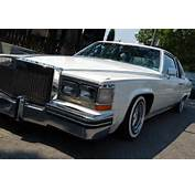 Alfa Img  Showing &gt 1980 Cadillac Coupe Deville Lowrider