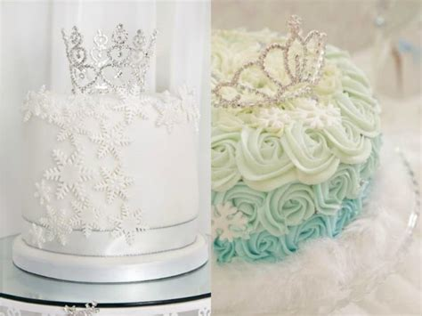 winter themed quinceanera cakes magical quincea 241 era theme winterland fantasy