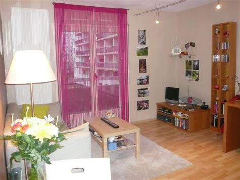 Location Meuble Strasbourg by Location Meubl 233 Strasbourg De Particulier 224 Particulier